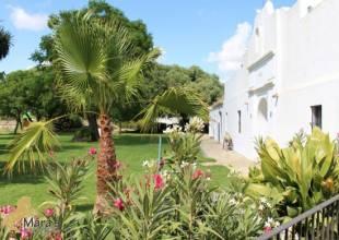 Villa, zu verkaufen, Listing ID 1116, Vejer, Andalusien, Spanien, 11179,