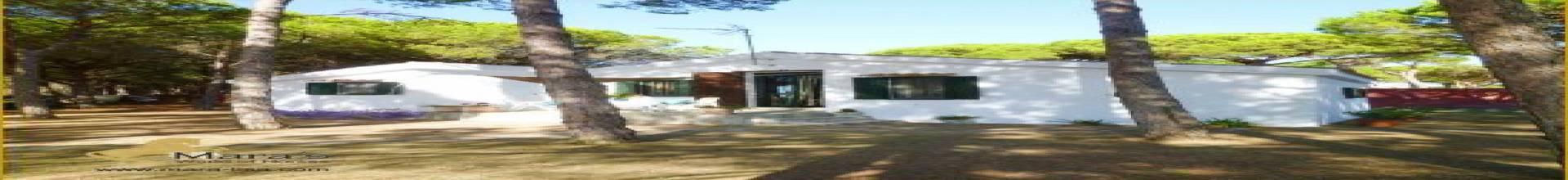 2 Schlafzimmer, Villa, zu verkaufen, 2 Badezimmer, Listing ID 1177, Chiclana de la Frontera, Andalusien, Spanien, 11130,