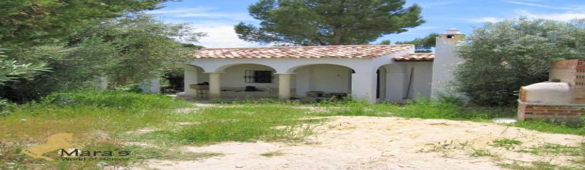 2 Schlafzimmer, Villa, zu verkaufen, Listing ID 1181, Algodonales, Andalusien, Spanien, 11680,
