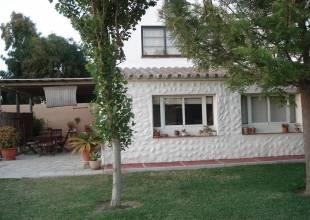 2 Schlafzimmer, Villa, Ferienhaus, Ctra. del Faro de Trafalgar, 2 Badezimmer, Listing ID 1103, Barbate Cádiz, Andalusien, Spanien, 11159,