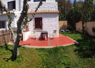 1 Schlafzimmer, Apartement, Ferienhaus,  Ctra. del Faro de Trafalgar , 1 Badezimmer, Listing ID 1106, Barbate Cádiz, Andalusien, Spanien, 11159,
