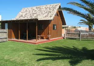 2 Schlafzimmer, Apartement, Ferienhaus, Ctra. del Faro de Trafalgar, Listing ID 1107, Barbate Cádiz, Andalusien, Spanien, 11159,