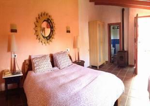Wohnung, Ferienhaus, Ctra. del Faro de Trafalgar, Listing ID 1109, Barbate Cádiz, Andalusien, Spanien, 11159,
