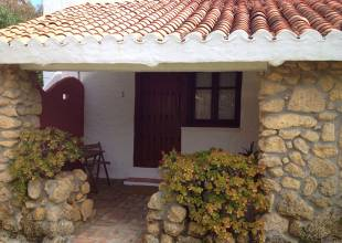 Apartement, Ferienhaus, Ctra. del Faro de Trafalgar , Listing ID 1110, Barbate Cádiz, Andalusien, Spanien, 11159,
