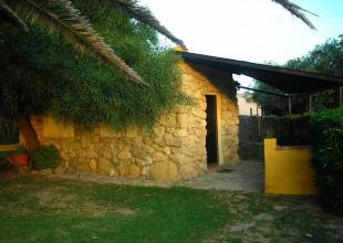 Apartement, Ferienhaus, Ctra. del Faro de Trafalgar, Listing ID 1111, Barbate Cádiz, Andalusien, Spanien, 11159,