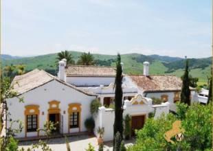 8 Schlafzimmer, Villa, zu verkaufen, 7 Badezimmer, Listing ID 1113, Sotogrande, Andalusien, Spanien, 11310,