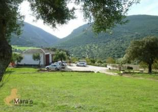 Villa, zu verkaufen, Listing ID 1114, San Jose del Valle , Andalusien, Spanien, 11580,