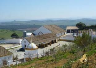 6 Schlafzimmer, Villa, zu verkaufen, 2 Badezimmer, Listing ID 1115, Chiclana, Andalusien, Spanien, 11130,