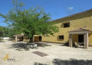 3 Schlafzimmer, Villa, zu verkaufen, 2 Badezimmer, Listing ID 1119, Sotogrande, Andalusien, Spanien, 11310,