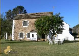5 Schlafzimmer, Villa, zu verkaufen, 7 Badezimmer, Listing ID 1120, Algeciras, Andalusien, Spanien, 11370,