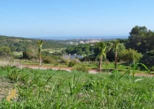 Villa, zu verkaufen, 4 Badezimmer, Listing ID 1121, Sotogrande, Andalusien, Spanien, 11310,