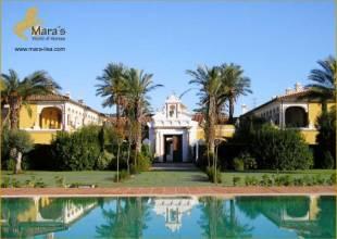 Villa, zu verkaufen, Listing ID 1123, Sotogrande, Andalusien, Spanien, 11310,