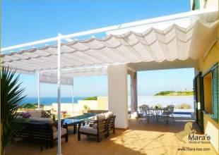 5 Schlafzimmer, Villa, zu verkaufen, 5 Badezimmer, Listing ID 1124, Conil de la Frontera, Andalusien, Spanien, 11149,