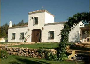 10 Schlafzimmer, Villa, zu verkaufen, 9 Badezimmer, Listing ID 1126, Puerto Serrano, Andalusien, Spanien, 11659,