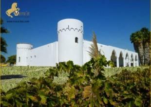 6 Schlafzimmer, Villa, zu verkaufen, 5 Badezimmer, Listing ID 1128, Puerto de Santa Maria, Andalusien, Spanien, 11540,