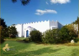 5 Schlafzimmer, Villa, zu verkaufen, 4 Badezimmer, Listing ID 1133, Conil de la Frontera, Andalusien, Spanien, 11149,