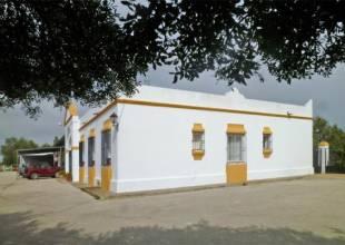 4 Schlafzimmer, Villa, zu verkaufen, 3 Badezimmer, Listing ID 1134, Jerez de la Frontera, Andalusien, Spanien, 11470,