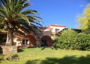 5 Schlafzimmer, Villa, zu verkaufen, 3 Badezimmer, Listing ID 1146, Los Barrios, Spanien, 11370,