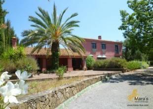 5 Schlafzimmer, Villa, zu verkaufen, 3 Badezimmer, Listing ID 1147, Andalusien, Spanien, 11340,