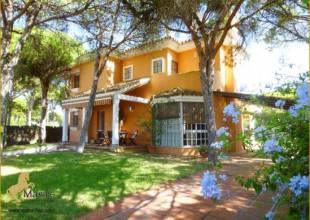 3 Schlafzimmer, Villa, zu verkaufen, 2 Badezimmer, Listing ID 1157, Chiclana de la Frontera, Andalusien, Spanien, 11130,