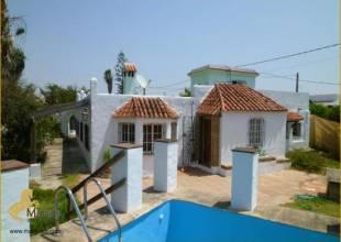 3 Schlafzimmer, Villa, zu verkaufen, 1 Badezimmer, Listing ID 1168, Conil de la Frontera, Andalusien, Spanien, 11149,