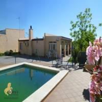 Villa, zu verkaufen, Listing ID 1178, Chiclana de la Frontera, Andalusien, Spanien, 11130,