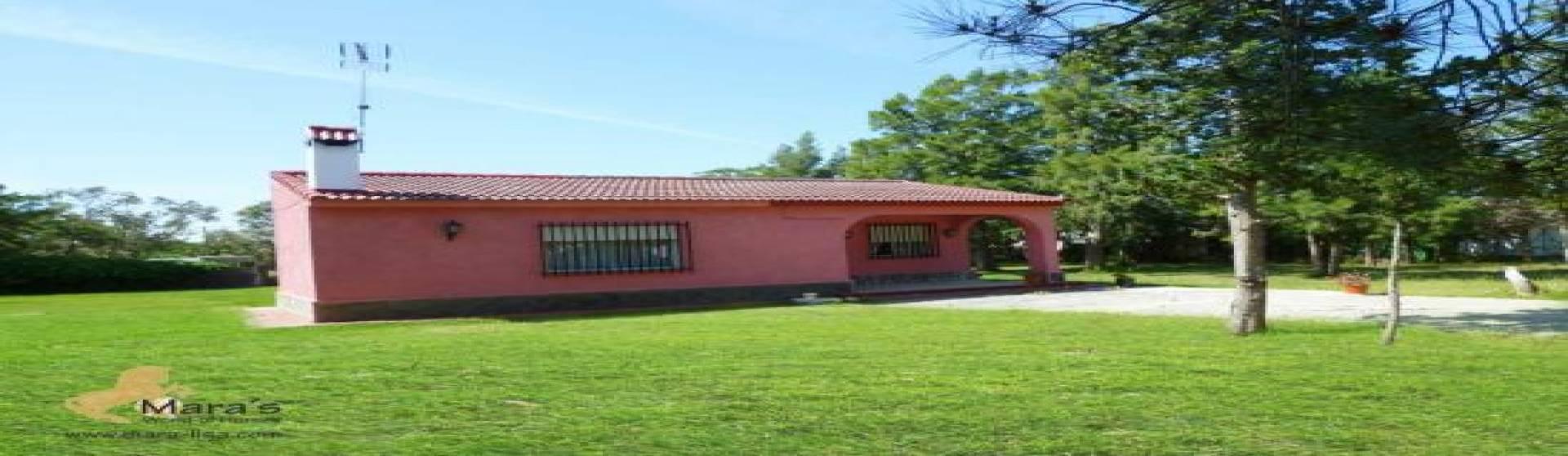2 Schlafzimmer, Villa, zu verkaufen, 1 Badezimmer, Listing ID 1179, Chiclana de la Frontera, Andalusien, Spanien, 11130,